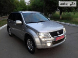 Suzuki Grand Vitara Full                                            2006