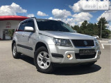 Suzuki Grand Vitara ORIGINAL                                            2007