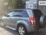 Suzuki Grand Vitara 2.0 AT                                            2006